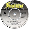 Quantum Jump - The Lone Ranger - 1976 Version -  Kharrington's Re - Edit