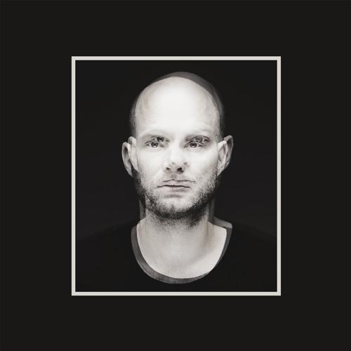 Tomas Barfod - Waiting For Us (feat. Nina K)