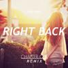 Yuri Kane - Right Back (Chapter One Remix) [FREE DOWNLOAD]