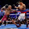 HBO Boxing Podcast - Episode 9 - Cotto vs Martinez Postfight and Provodnikov vs Algieri Preview