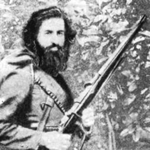 Mirza-khoochik-khan