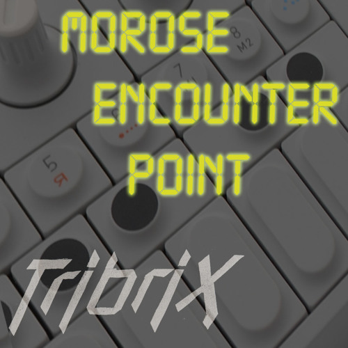 Morose Encounter Point