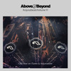 Above & Beyond - Good For Me (Matt Lange Remix)
