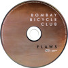 Flaws (Bombay Bicycle Club Cover)