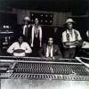 Jacksons 5 - Heartbreak Hotel (2011 House Funk Remix) Download link in description