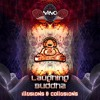 Laughing Buddha & Eat Static - Razorback