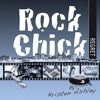Rock Chick Regret by Kristen Ashley, Narrated by Susannah Jones