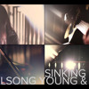 Sinking Deep by Hillsong Young and Free (cover)
