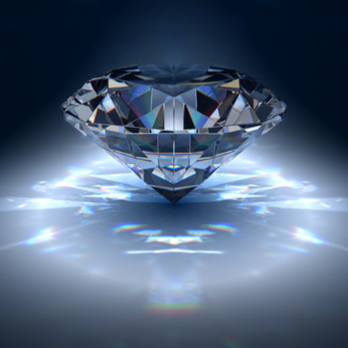 Elevating Diamond