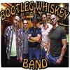 Bootleg Whiskey Band - Son of a Gun