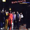 Bar Kays - Hit And Run (2012 House Funk Remix)