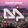 Daniel Portman - Salsa ( Official Preview from the EP Salsa )