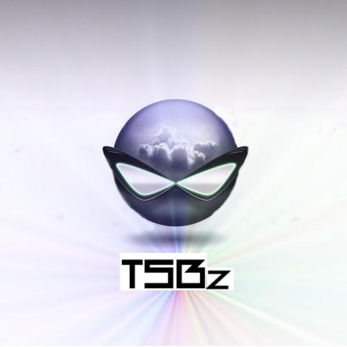 TSBz - All the way (Remix) Free Download!!