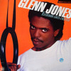 Download Glenn Jones - I Am Somebody (2012 House Funk Remix) Mp3