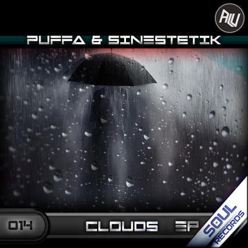 PuFFa & Sinestetik - Virgo