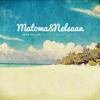 Matoma & Nelsaan - Free Falling Tropical Mojito Remix (John Mayer Tribute)