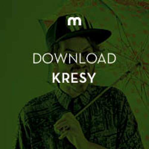 Download: Kresy 'Sticky'