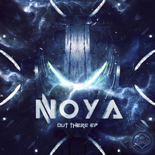 Noya -  Remember