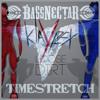 Download Timestretch Me (Klaypex+Bassnectar 'Mashup') Mp3