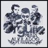 090. El Orgullo - Alkilados Ft. Farruko [ ¡ JRMX ! ] ''YATA!'' II