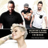 Valentino & Nigma Ft. Eleonora Zouganeli & Kostas Leivadas - I epimoni sou (Summer 2014 Remix)