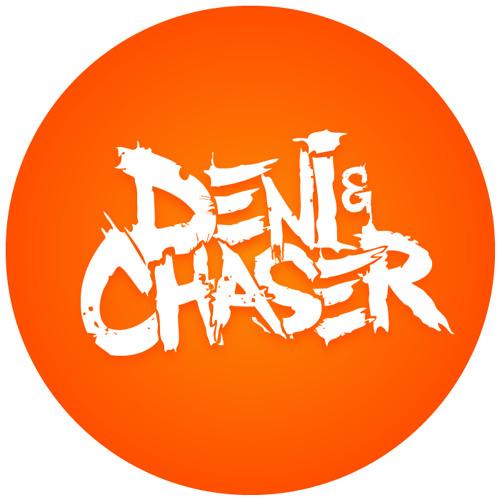 Spoke vs. Deni & Chaser - No Escape (2012 Refix)
