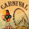 (Unknown Size) Download Lagu Carnival Mp3 Gratis