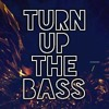 Mr Matt - Turn Up The Bass (Original Mix) FREE DOWNLOAD