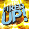 Funky Green Dogs - Fired Up (Rockeed Rework) FREE DOWNLOAD!!!