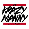 103 - Diplo Ft Party Favor Express Remix - Yourself (Acapella In - Out DJ KRAZY MANNY)