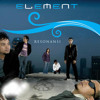 Element - Cinta Tak Bersyarat.mp3