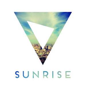Sunrise by Slaptop