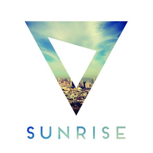 Slaptop - Sunrise [Thissongissick.com Premiere]