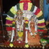 Gana Bhairavar Songs