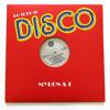 Download Myron & E - Do It Do It Disco (Tom Noble Remix) Mp3