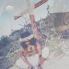 Ab-Soul - Hunnid Stax feat. ScHoolboy Q.mp3