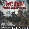 MC Ren - Rebel Music (Remix)(feat. Ice Cube)