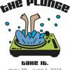 Free Download theplunge 2014 Poolside Set Mp3