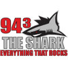 94.3 The Shark Father's Day MSW Truck and Auto Accessories