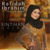 Qalam Band - Rintihan Kalbu ( feat. Rafidah Ibrahim ) album artwork