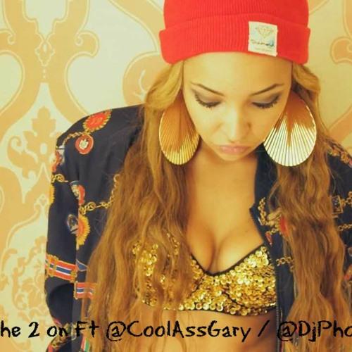 @Tinashe - 2 On