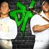 D Generation-X Club Mix