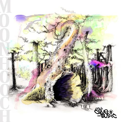 Moon Hooch - No. 6