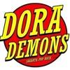 DoraDemons-Dorademons-Semua Tentang Mu Tak Berarti