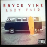 Sour Patch Kids- Bryce Vine