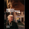 Jingle Bells (Merry Christmas OST 2012)