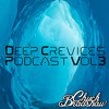 Deep Crevices Vol 3 - Chuck Bradshaw