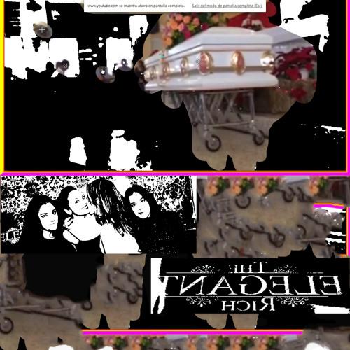 Funeral Elegante(burzum Remix)