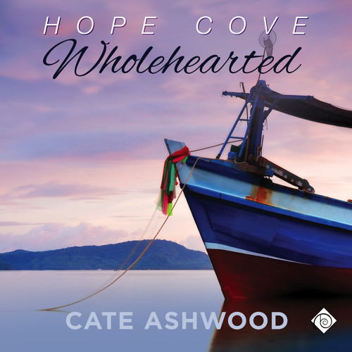 Audiobook Sample of Wholehearted by Cate Ashwood