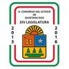 RENAPO - Registro Nacional de Poblacion de Mexico
